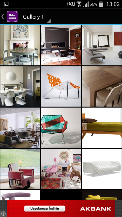 Modern Furniture Android Apps On Google Play