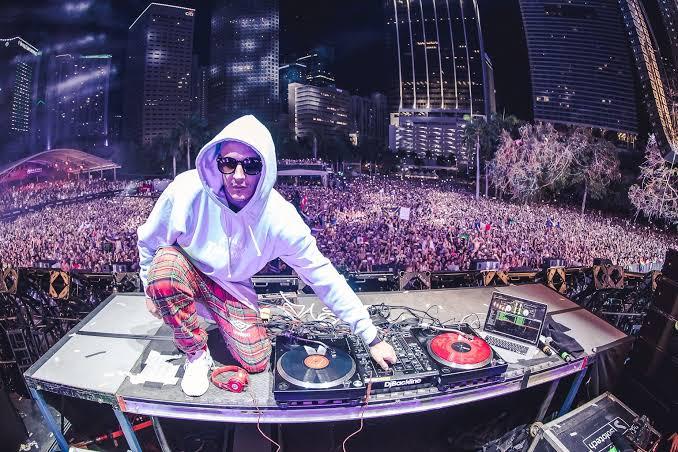 DJ Snake4