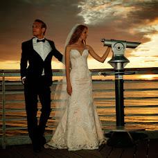 Wedding photographer Evgeniy Kapanelli (Capanelli). Photo of 30.07.2017
