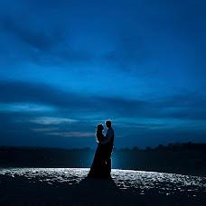 Wedding photographer Anshul Sukhwal (clickstoremember). Photo of 12.06.2018