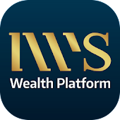 Wealth Solution