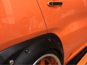 ハスラー  Xターボ(2WD)のカスタム事例画像 B・B・R@冬眠中(リメイク中)さんの2020年02月04日15:46の投稿