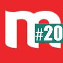 Majalah Mafahim Edisi 20 icon