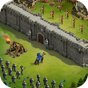 Imperia Online - Medieval empire war strategy MMO icon