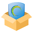 Hotspot Shield VPN Installer apk
