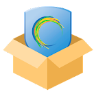 Hotspot Shield VPN Installer icon