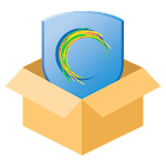Hotspot Shield VPN Installer 1.0.1 Apk