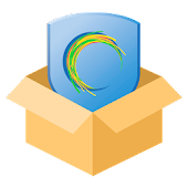 Hotspot Shield VPN Installer