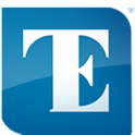 Time Equities Inc. icon