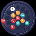 Round Laps - Ustalaşması Zor Oynaması Basit icon