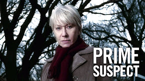 Prime Suspect thumbnail