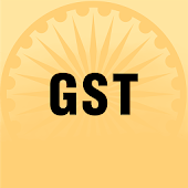 GST HSN SAC Rate & Code Finder Android APK Download Free By Fullestop