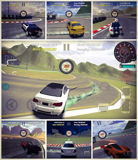 Image of Drift School Simulator [-PRO-2020-] 1.0 1