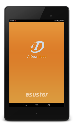 AiDownload