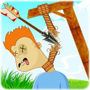 Gibbet Archery Adventure for PC and MAC