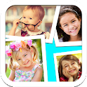 Collage Maker Photo Collage icon