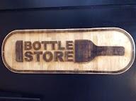 Bottle Store photo 1