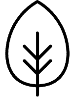 The Allotment Vegan Restaurant logo