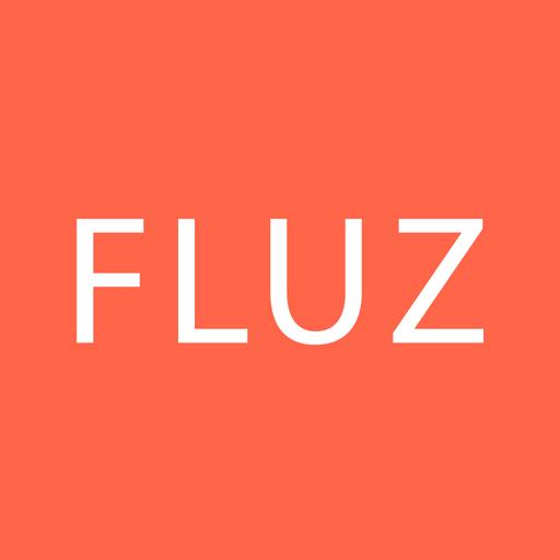 Fluz Fluz P.. file APK for Gaming PC/PS3/PS4 Smart TV