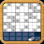 Премиум Classic Sudoku PRO(No Ads) временно бесплатно