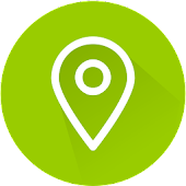 My Location – GPS Karten