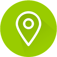 My location GPS Maps