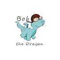 Bob the Dragon icon
