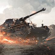 Grand Tanks: Panzer Spiel