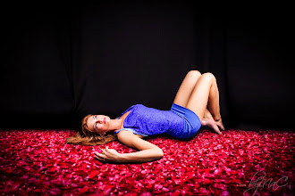 Photo: © 2014 byMaC Photography bymacphotography.com - #2014 #bymac #flowers #roses