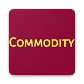 Free Intraday Commodity Trading Tips