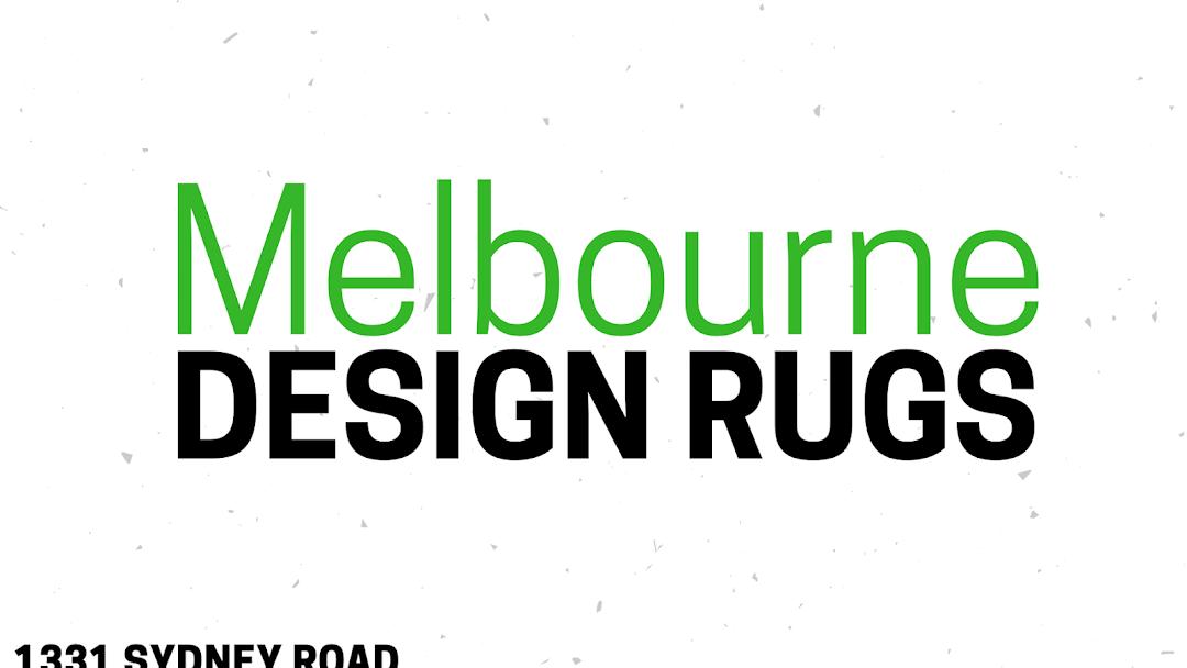Melbourne Design Rugs Rug In