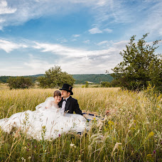 Wedding photographer Ekaterina Sipacheva (katosu). Photo of 13.05.2015