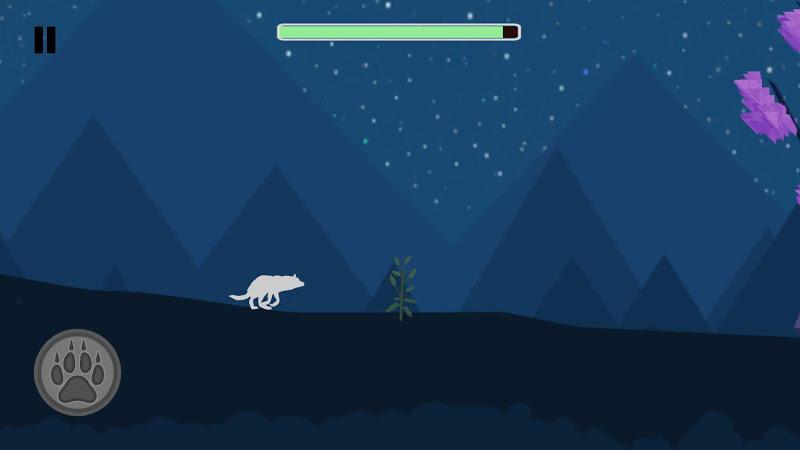 Скриншот ELTA
