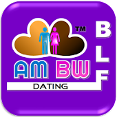 AMBW Dating App: Asian Men Black Women Interracial