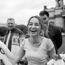 Свадебный фотограф Наталья Балтийская (Baltic). Фотография от 02.12.2018
