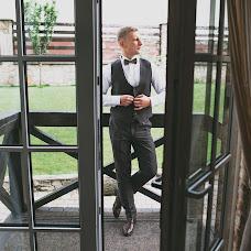 Wedding photographer Oleg Koshevskiy (Koshevskyy). Photo of 23.07.2018