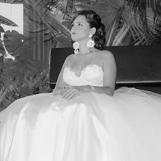Wedding photographer Miguel eduardo Valderrama (Miguelvphoto). Photo of 31.05.2017