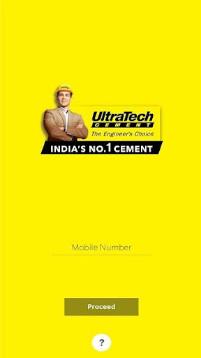 Download One UltraTech New 1.0.7 1