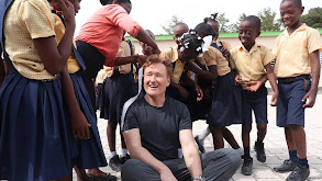Conan Without Borders: Haiti thumbnail