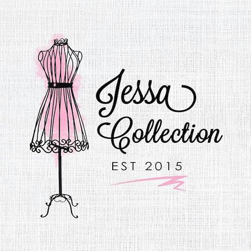 Jessa Collection
