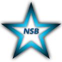 Northstar Brokerage icon