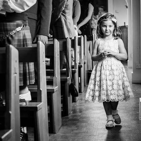 Wedding photographer Susan Swanson (swanson). Photo of 19.06.2015