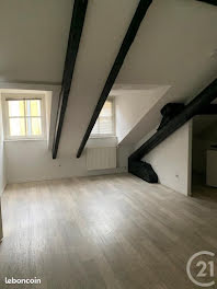 location d appartement a metz 57