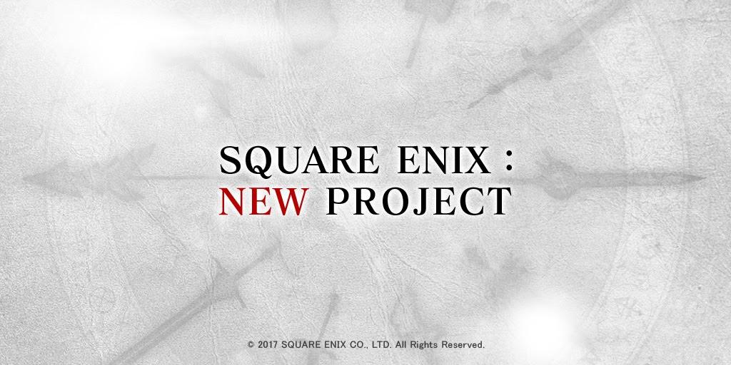 [AppGame Scoop] จับตาดูความเคลื่อนไหวของค่ายเกมยักษ์ใหญ่ Square Enix ในตลาดเกมบนสมาร์ทโฟน