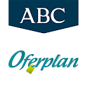 Oferplan ABC icon