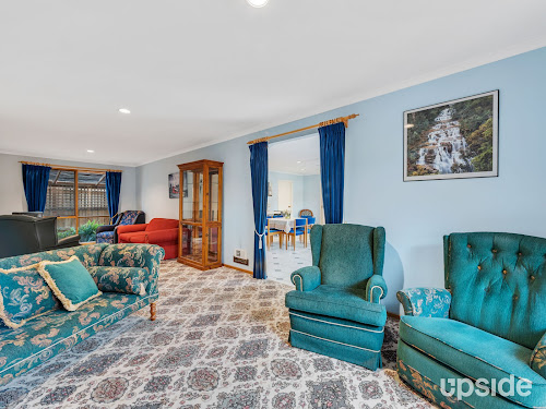 Photo of property at 35 Chirnside Road, Berwick 3806