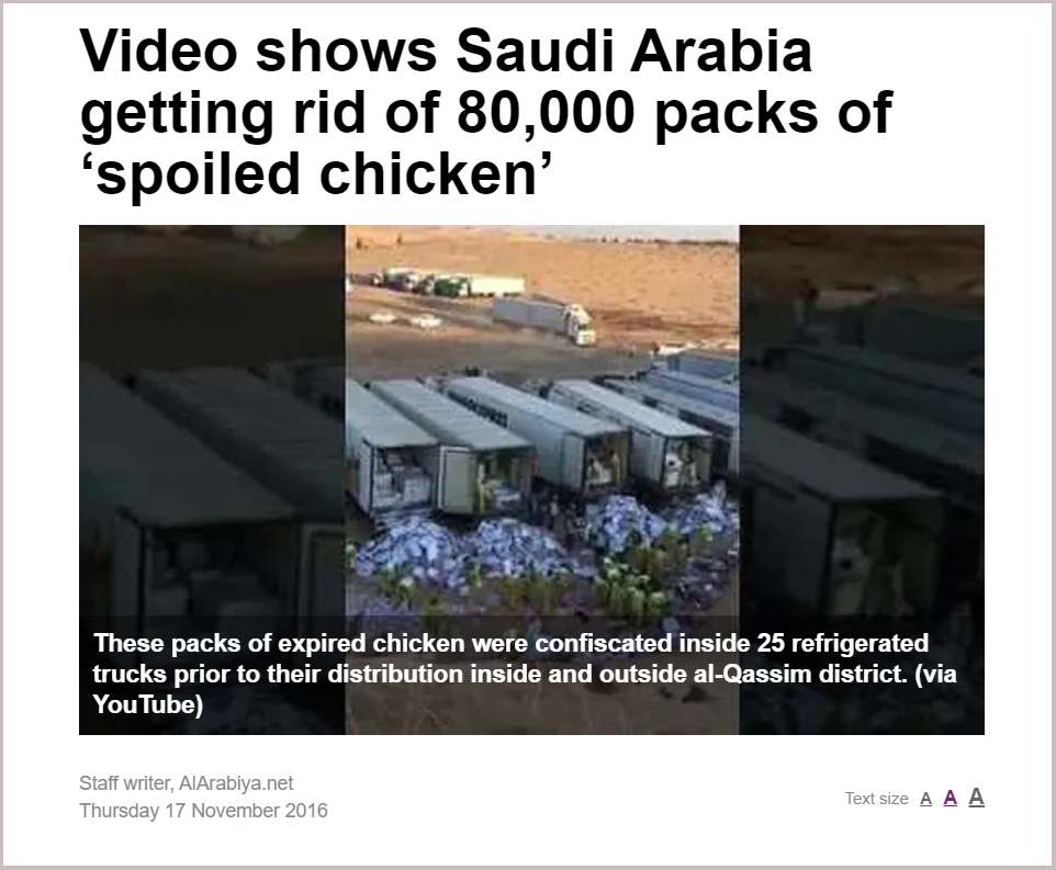 Proof 1 chicken.png