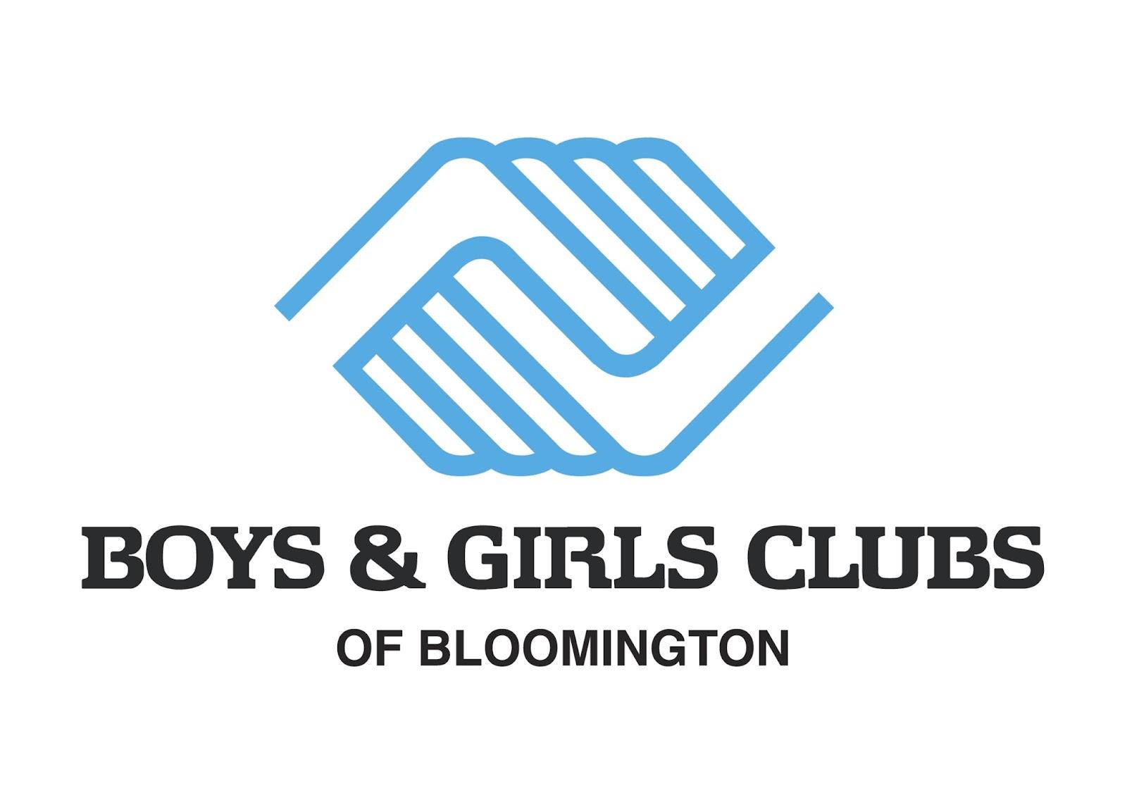 BGC_Logo_for_Print_(no_background).tif