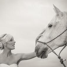 Wedding photographer Chris Kemp (kemp). Photo of 13.01.2014