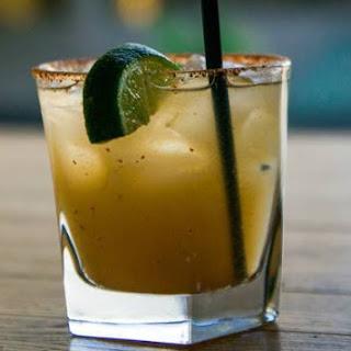 Mexican Tamarind Recipes.